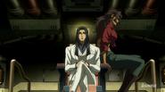 Gundam-2nd-season-episode-1326382 39397444174 o