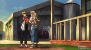 Gundam-orphans-last-episode28521 28348307358 o