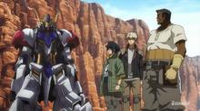 Gundam 1209615