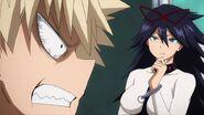 My Hero Academia Season 2 Episode 13 0523