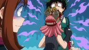 My Hero Academia Season 3 Episode 14 0729