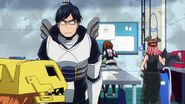 My Hero Academia Season 3 Episode 14 0768