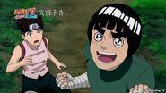Naruto-shippden-episode-dub-436-1380 41404008775 o