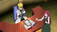 Naruto-shippden-episode-dub-444-0678 42525739971 o