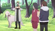 Naruto Shippuuden Episode 500 0840