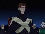 Scott Summers(Cyclops) (Earth-11052)