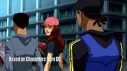 Young Justice Season 3 Episode 16 0142