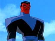 230px-Sinestro