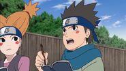 234 Naruto.s Favourite Pupil 0329