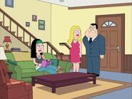 American-dad---s03e07---surro-gate-0577 42609835144 o
