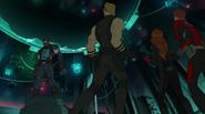 Avengers Assemble (840)