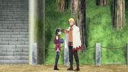 Boruto Naruto Next Generations - 20 0782