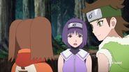 Boruto Naruto Next Generations Episode 49 0903