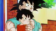 Dragon-ball-kai-2014-episode-69-0905 42978712372 o