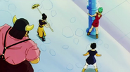 Dragon Ball Kai Episode 045 (59)