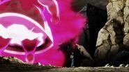 Dragon Ball Super Episode 102 1071