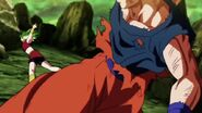 Dragon Ball Super Episode 114 0776