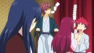 Food Wars! Shokugeki no Soma Episode 10 0571
