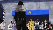 My Hero Academia Season 3 Episode 14 0332