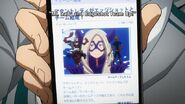 My Hero Academia Season 4 Episode 17 0824