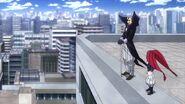 My Hero Academia Season 4 Episode 19 0278
