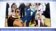 My Hero Academia Season 4 Episode 24 0436