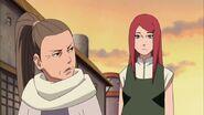 Naruto Shippuden Episode 247 1014