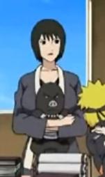 Shisune and peter