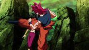 Dragon Ball Super Episode 115 0153