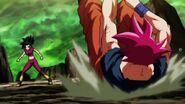 Dragon Ball Super Episode 115 0229