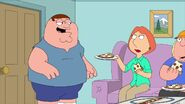 Family Guy 14 (79)