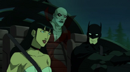 Justice-league-dark-126 41095090220 o