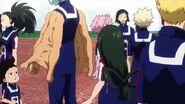 My Hero Academia 2nd Season Episode 04 0576