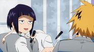My Hero Academia Season 2 Episode 13 0456