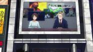 My Hero Academia Season 2 Episode 18 0396