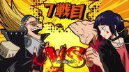 My Hero Academia Season 2 Episode 21 0720
