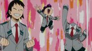 My Hero Academia Season 4 Episode 18 0225