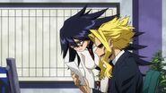 My Hero Academia Season 4 Episode 21 1121