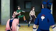 Naruto-shippden-episode-435dub-0735 42285596251 o