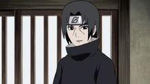 Naruto Shippden Episode dub 438 0739