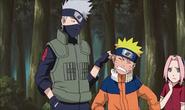 183 Naruto Outbreak (59)