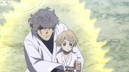 Black Clover Episode 112 0426
