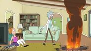 Claw and Hoarder Special Ricktims 0241