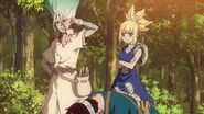 Dr. Stone Episode 9.mp4 0910