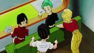Dragon-ball-kai-2014-episode-68-0843 42257824774 o