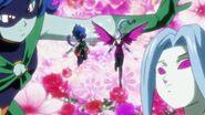 Dragon Ball Super Episode 102 0880