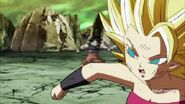 Dragon Ball Super Episode 113 0399