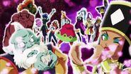 Dragon Ball Super Episode 119 0129