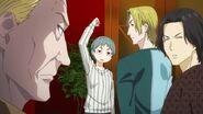 Food Wars Shokugeki no Soma Season 2 Episode 13 0404