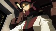 Gundam Orphans S2 (6)